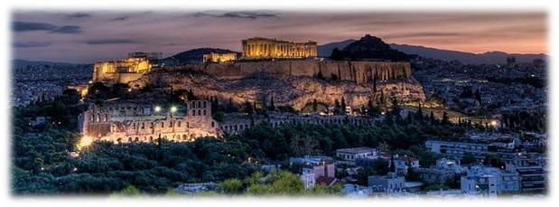 Hellenic dating